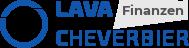 LavaCheverbier