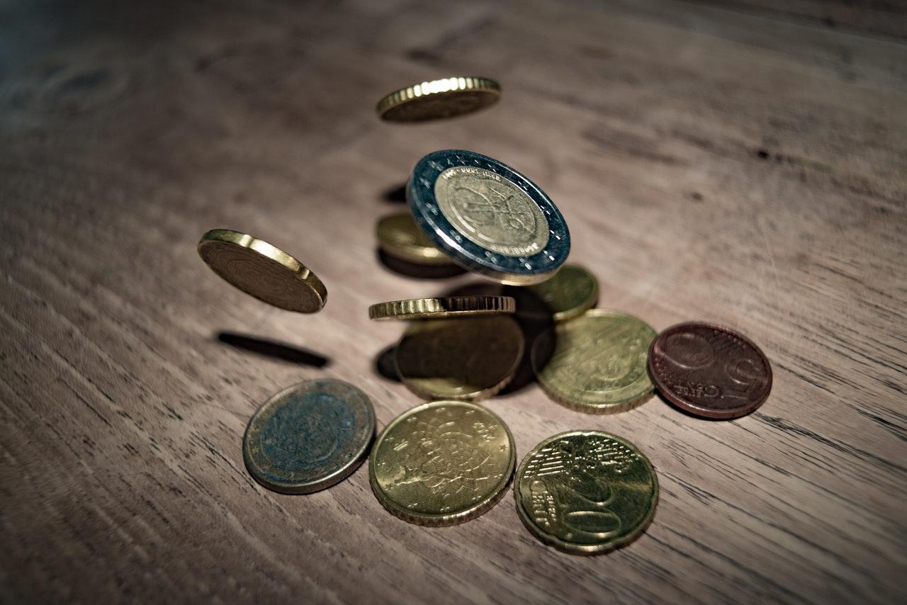 Grundformen der Investitionen – kurze Charakteristik